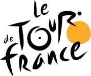 Location tribunes course cycliste tour de france