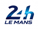 Location tribunes 24h du mans